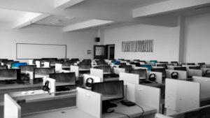 обслуживание компьютерной техники в Оренбурге. ТД Константа