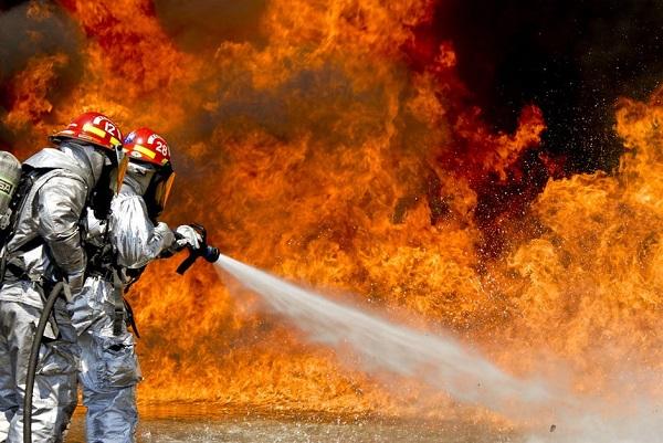 Для чего необходимо техническое обслуживание пожарной сигнализации